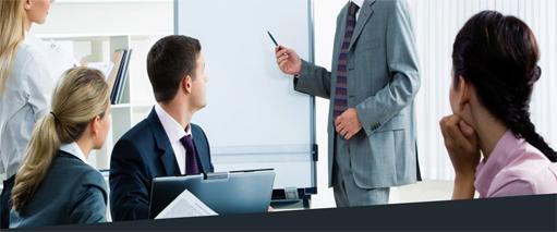 Experto en gestión integrada para empresas ISO 9001-2000, ISO 14001-2004 y P.R.L