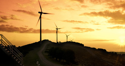 Experto en energías renovables