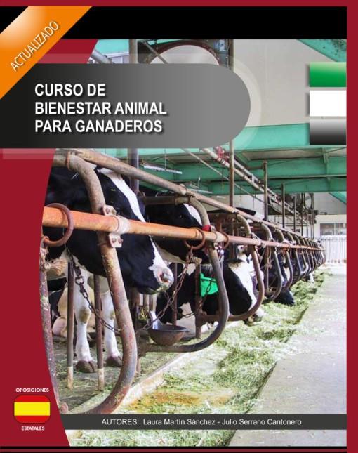 portada-libro-bienestar-animal-para-ganaderos