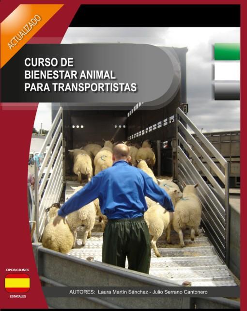 portada-libro-bienestar-animal-para-transportistas
