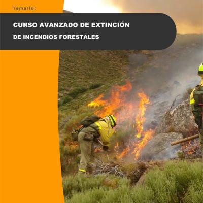 portada_curso_avanzado_incendios_acfidema