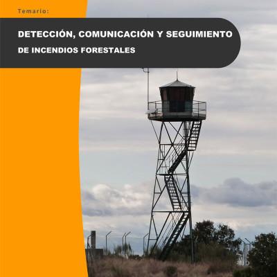 portada_deteccion_incendios_acfidema