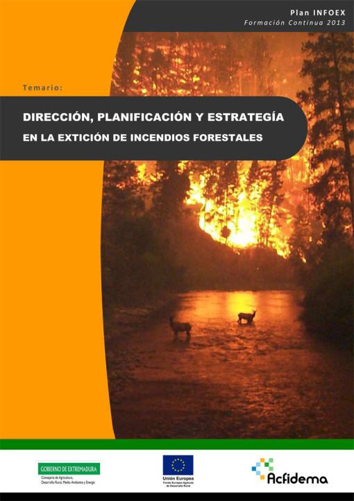portada_direccion_extincion_incendios_acfidema