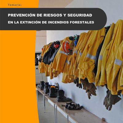 portada_prev_incendios_acfidema